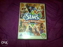 The Sims 3 Bundle For Sale