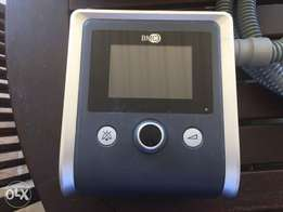 Sleep Apnea (CPAP) Machine in excellent condition