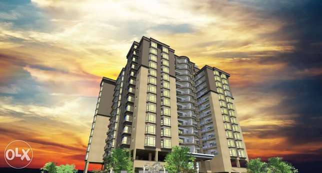 Apartment for sale in Ngong Road close to Prestige Mall Woodly - image 1