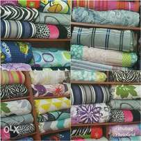 beddings business on sale