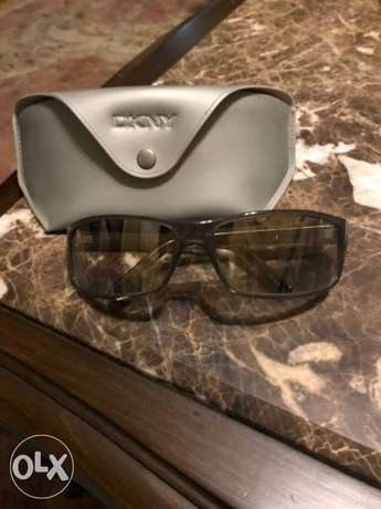 original Dkny sunglasses