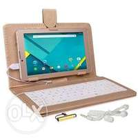 New Tablets for SALE SALE GREAT Xmas gifts