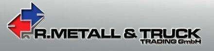 R.Metall & Truck Trading GmbH