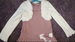 Плаття Б У - Дитячий світ в Рівне - OLX.ua - сторінка 4 067dc109b0b45