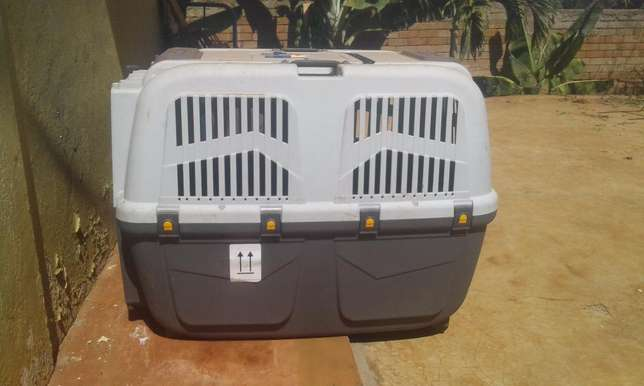 Imported Dag Crates Embu Town - image 3