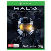 Halo masterchief collection digital code.