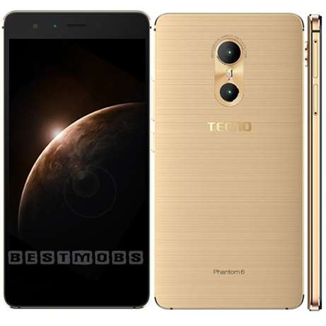 Phantom 6 (plus) brand new available on offer City Centre - image 2