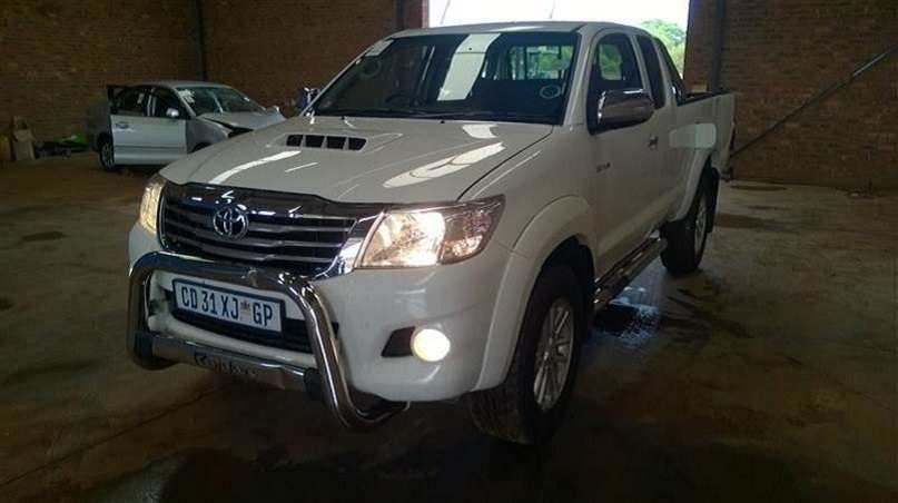 Very cheap accident damaged code 2 vehicles for sale