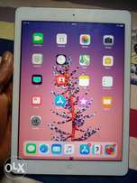 IPad Air1 16GB cellular(swap for laptop)