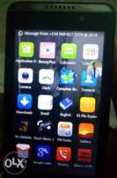 ITEL 1407 FOR SALE. Serious Buyers only