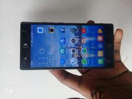 Tecno c9 for sell