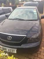 Sale of car