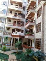 Very spacious 4 bedroom Fully Furnished apartments
