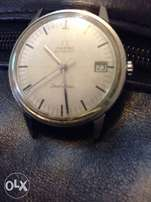 Omega watch for sale