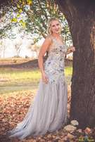 Beautiful Matric Dance dress (Size 8)