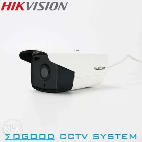 Hikvision High Quality Low Price DS-2CD1211-I3 1.3MP 960P POE IP Camer