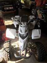 Yamahah Blaster 200CC 2008 model for sale