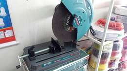 Cut off saw for sale