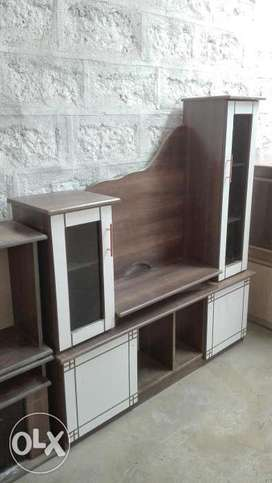 Wall Unit in Furniture in Osun | OLX Kenya