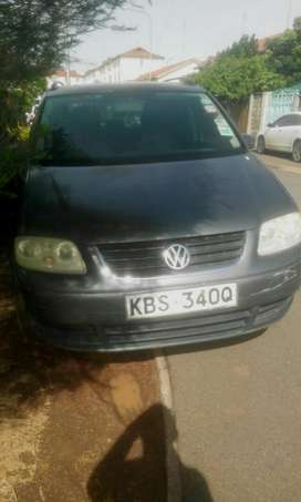 Olx Volkswagen Cars For Sale