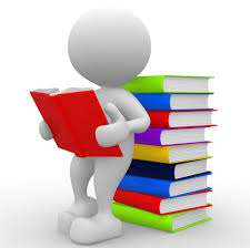 eBooks Roysambu - image 2