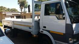 Various Tata Lpt 713 S trucks for sale