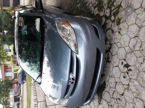 7 seater 2006 Toyota sienna.no issues.no accident.buy and drive. Amuwo Odofin - image 4