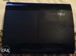 ps3 not working