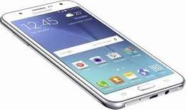 Take it while stock last!Brand New Samsung j7 2016