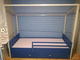 łóżko Bramka Meble Dla Dzieci Olxpl