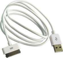 Iphone Chargers/Usb Cables