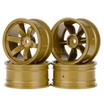 RC 1/10 On Road Racing/Drift Wheel Rim