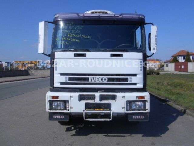 Iveco N3G (ID 10937) - 1998 - image 2