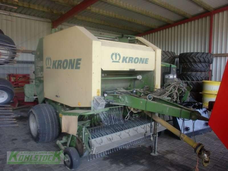 Krone Vario Pack 1500 MC - 2003