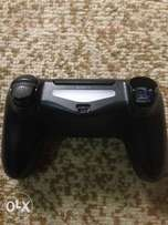 Genuine PS4 Controller