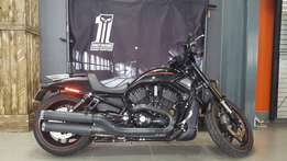 2014 Harley-Davidson Night rod for sale