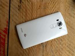 Authentic new LG G4 IN BOX