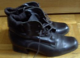 olx buty damskie 40 uzywane dla starszej pani