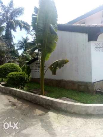 A luxurious 4bdrm mansionate on a half acres Land for sell nyali MSA Nyali - image 8