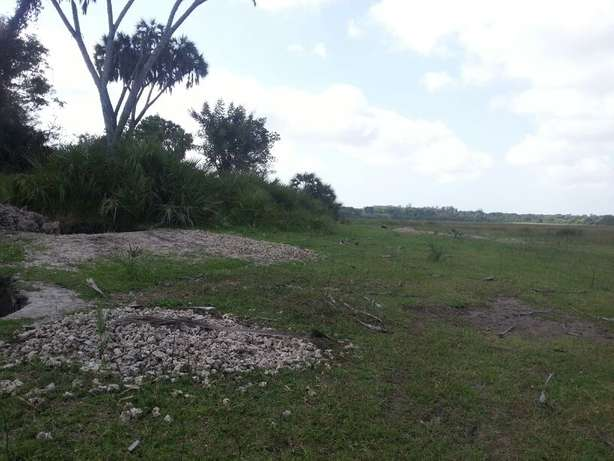 60 acres with title deed for sale in Kipini Kipini - image 4