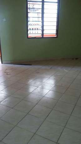 Very spacious two Bedroom to rent Bamburi Bamburi - image 7