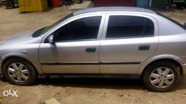 saloon car for hiring