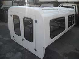 hyundai/kia windows fulldoor sa canopy 7515