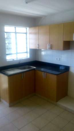 2 Bdrm Apartment to let in Nakuru Hospital - image 1