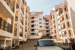 Luxurious 3 bedroom Apartment for rent in Ruaka - Pearl Court