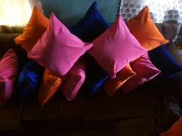 16by16 throw pillows