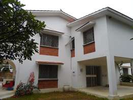 4 bedroom own compound mansion in gated estate on sale, Nyali Mombasa