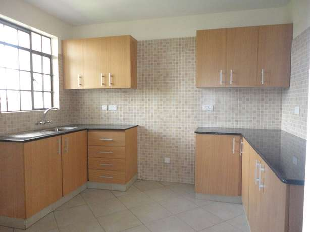 4 bedroom MAISSONATES for SALE at 11M in SYOKIMAU Syokimau - image 2