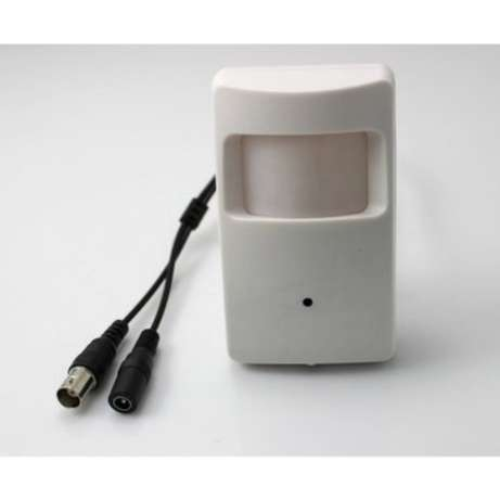 Security Camera Shomolu - image 4