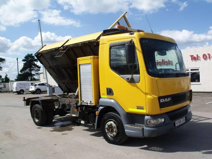 DAF LF45.170